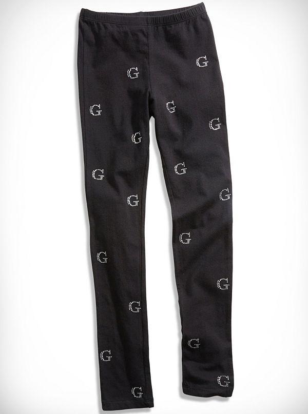 GGH05473S-BLK