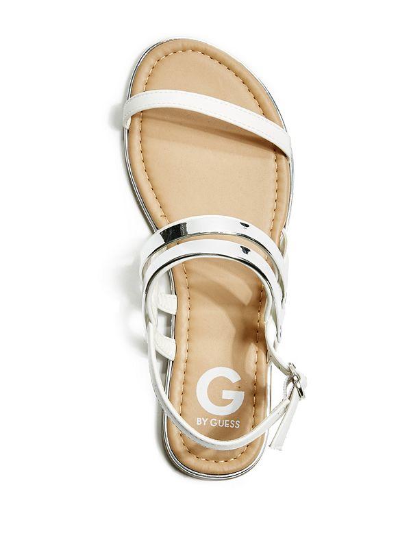 GGHANNI-WHITE-ALT3