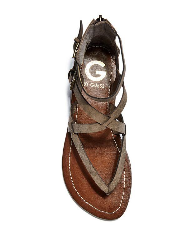 GGHOWY-LGRLL-ALT3