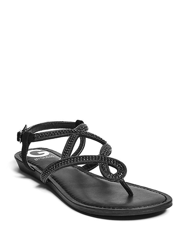 4a97731fa80 Women s Sandals and Flats