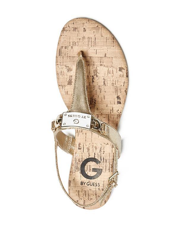 GGJEMMA2H-GOLLL-ALT3