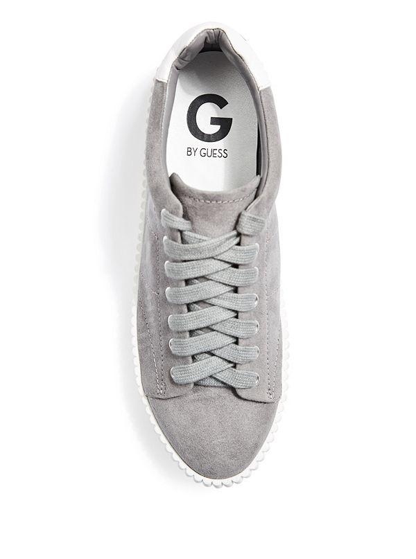GGJODIE-GREY-ALT3