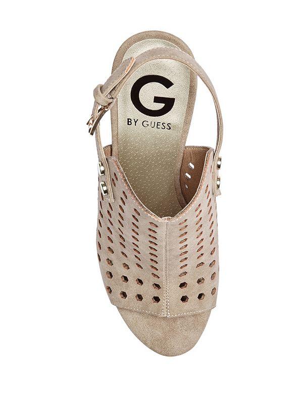 GGJRAKE-LNALL-ALT3