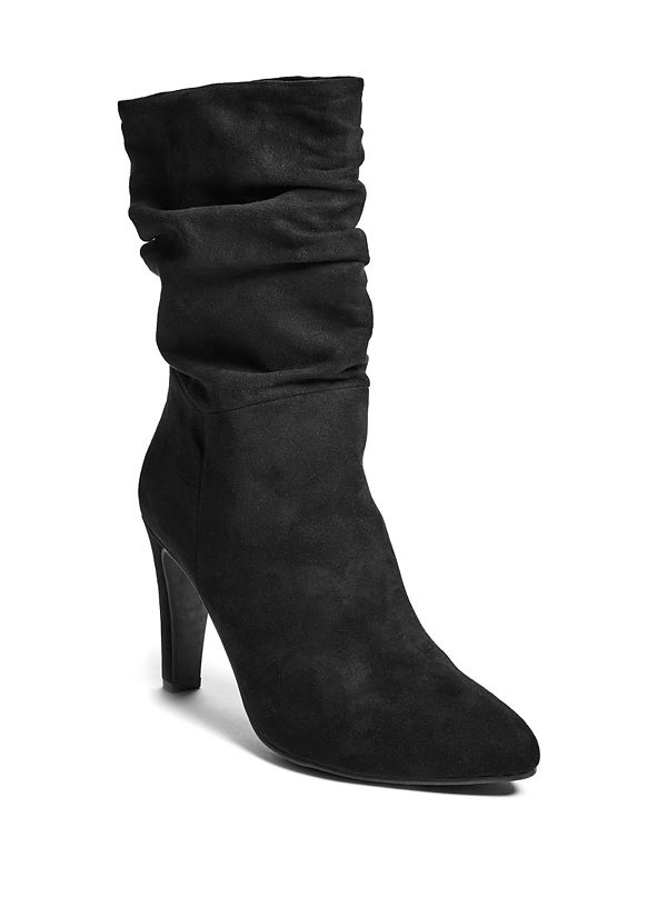 7a07bace6832 Women s Boots   Booties