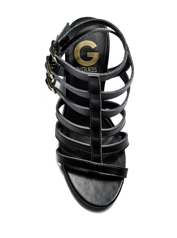 GGKIRA-BLACK-ALT3