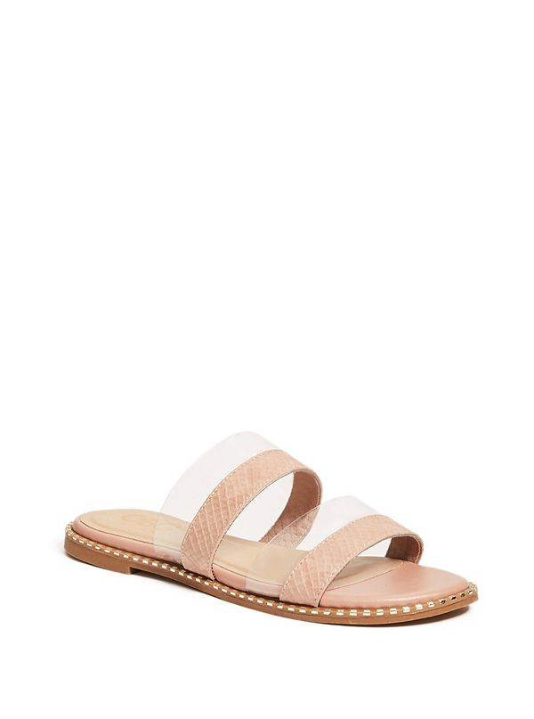 09944fc2531 Women s Sandals and Flats