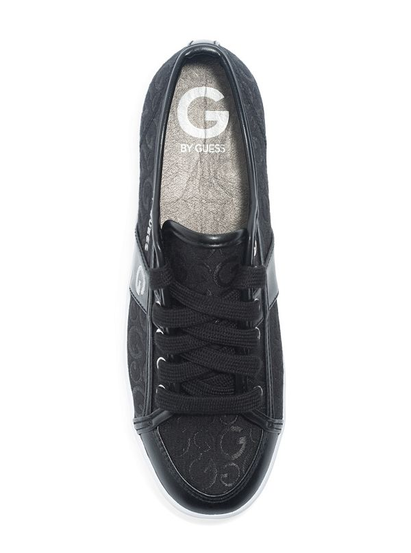 GGLEOLA4-BLMFB-ALT3