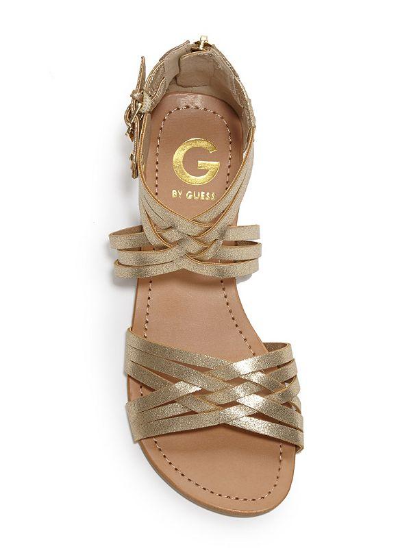 GGLIANA-GOLLL-ALT3