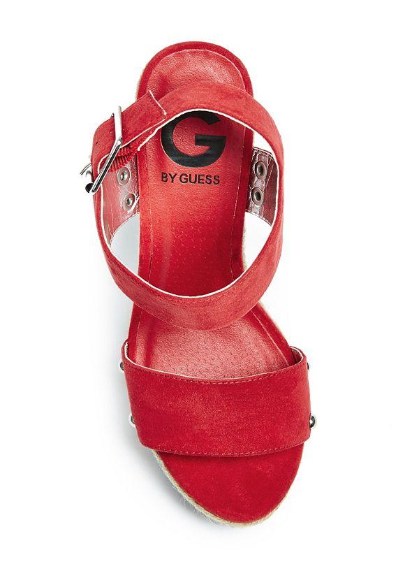 GGLIZZY-RED-ALT3