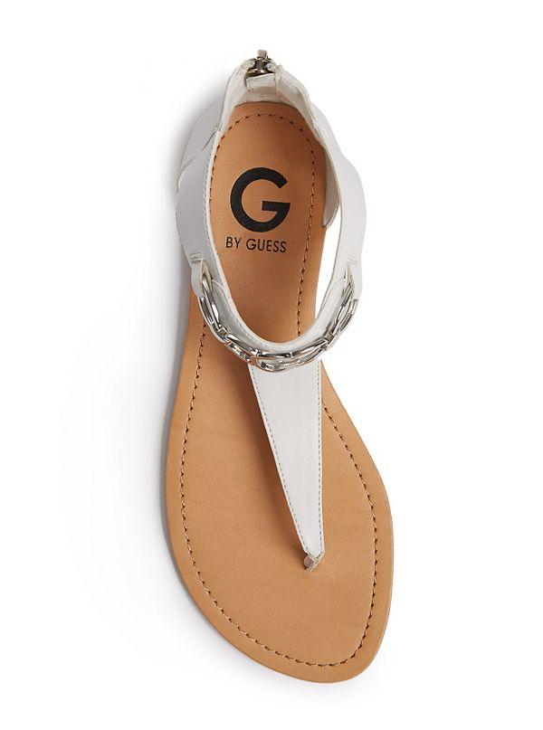 GGLOVIE-WHILL-ALT3