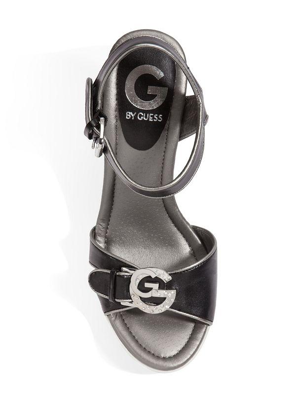GGMADDY-BLKLL-ALT3