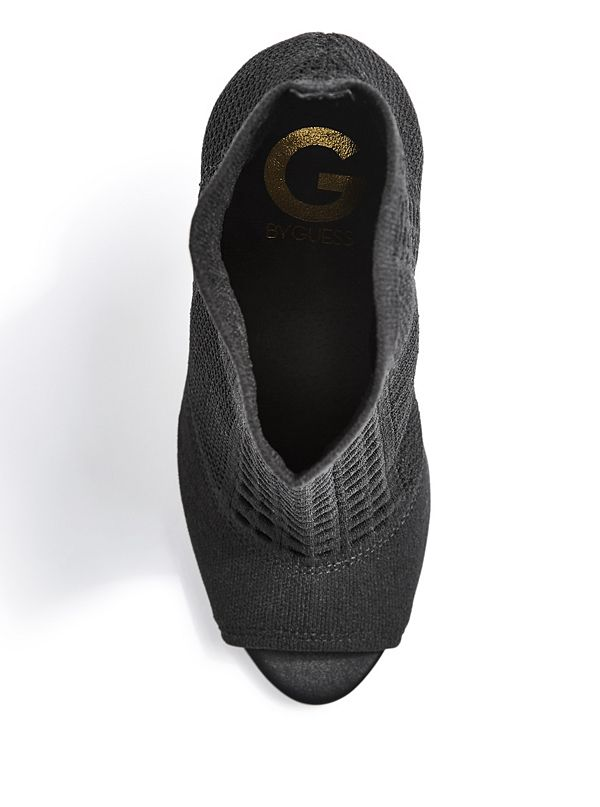 GGMAGGIE-BLACK-ALT3