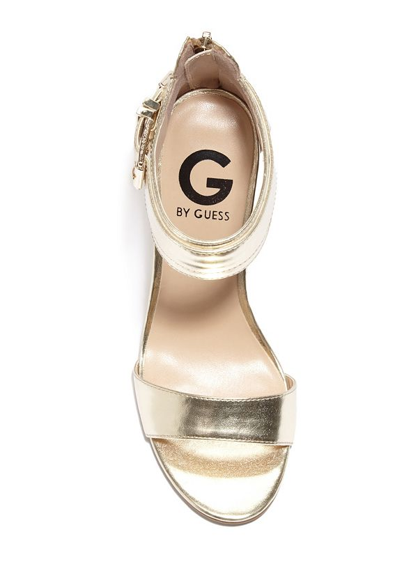GGMAKENSE2-GOLLL-ALT3