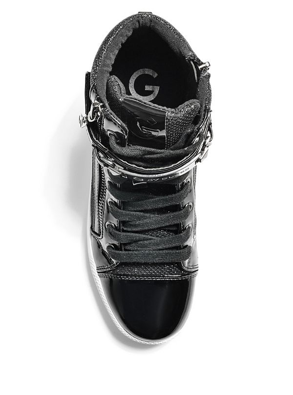 GGMINUS-BLMSY-ALT3