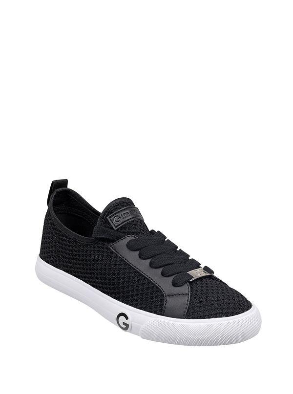 8820cf651cf Oddesy Mesh Sneakers