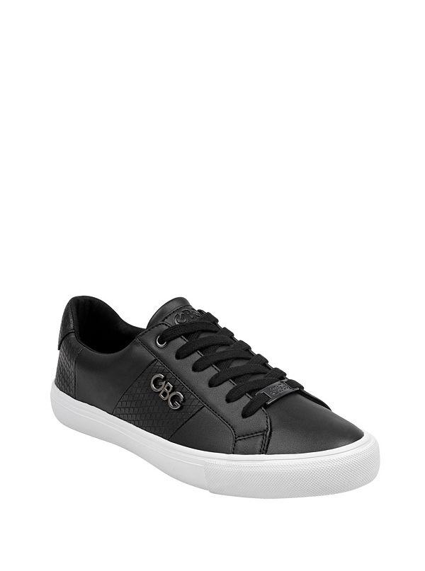 227d8adea13b All Women's Shoes | G by GUESS