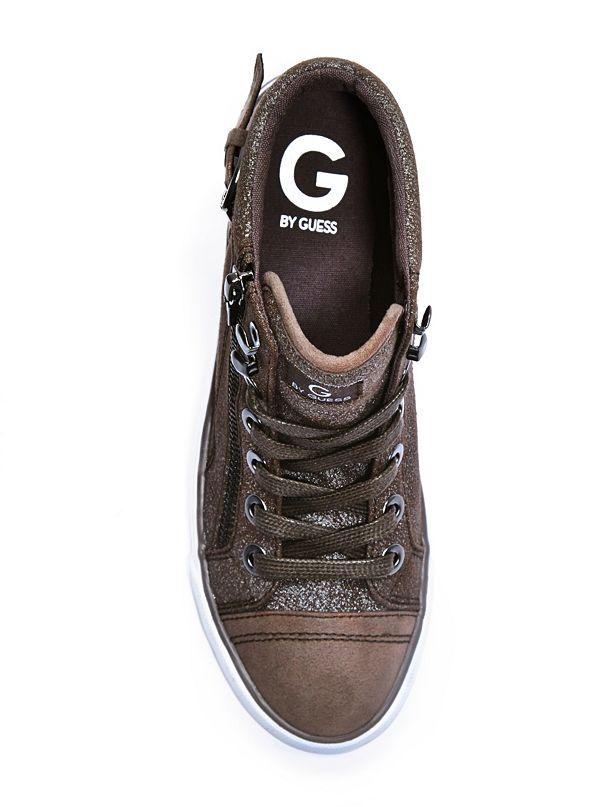 GGOLAMA-GRMFB-ALT3
