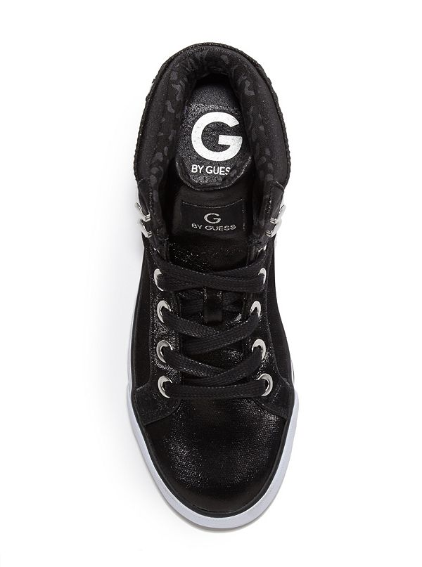 GGOPALL5-BLKFB-ALT3