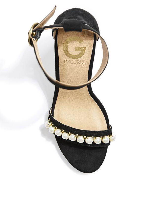 GGPEARL-BLACK-ALT3