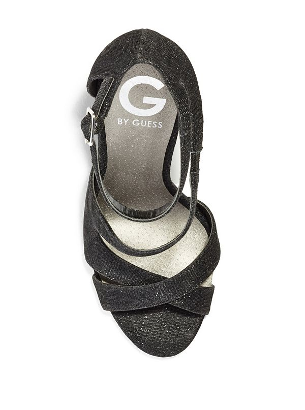 GGREINA2-BLKFB-ALT3
