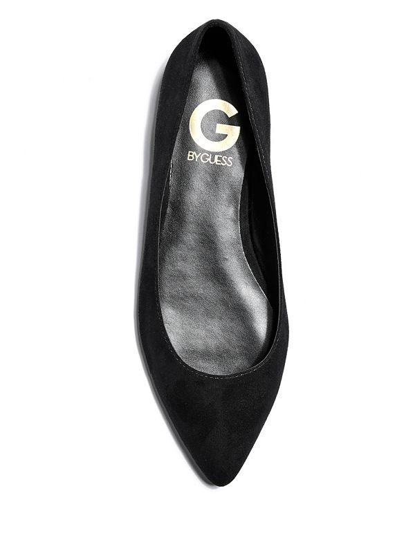 GGSADIE-BLACK-ALT3