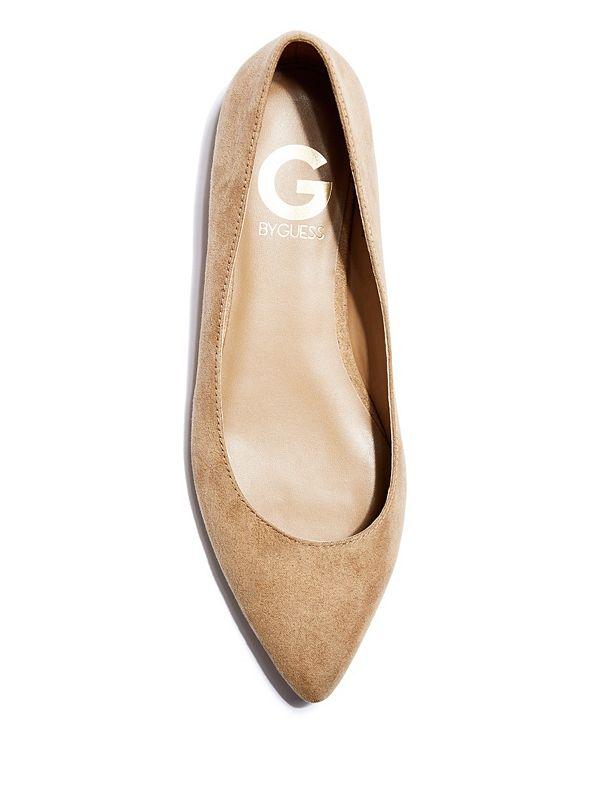 GGSADIE-BROWN-ALT3