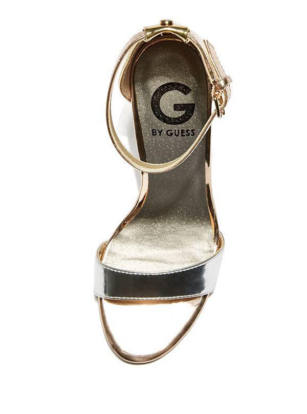GGSHANTEL9-GOMLL-ALT3