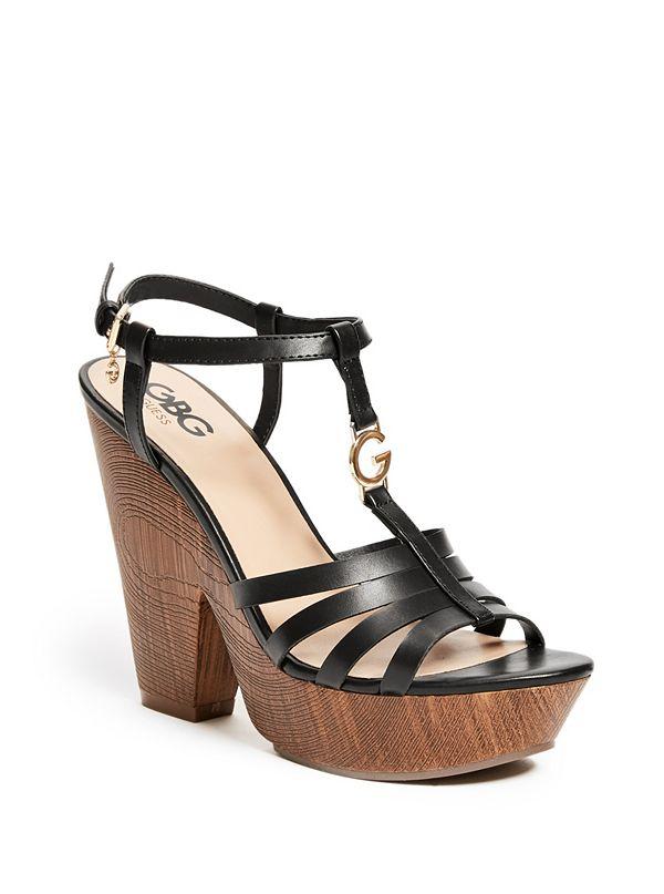a27d839ca245 All Women s Shoes