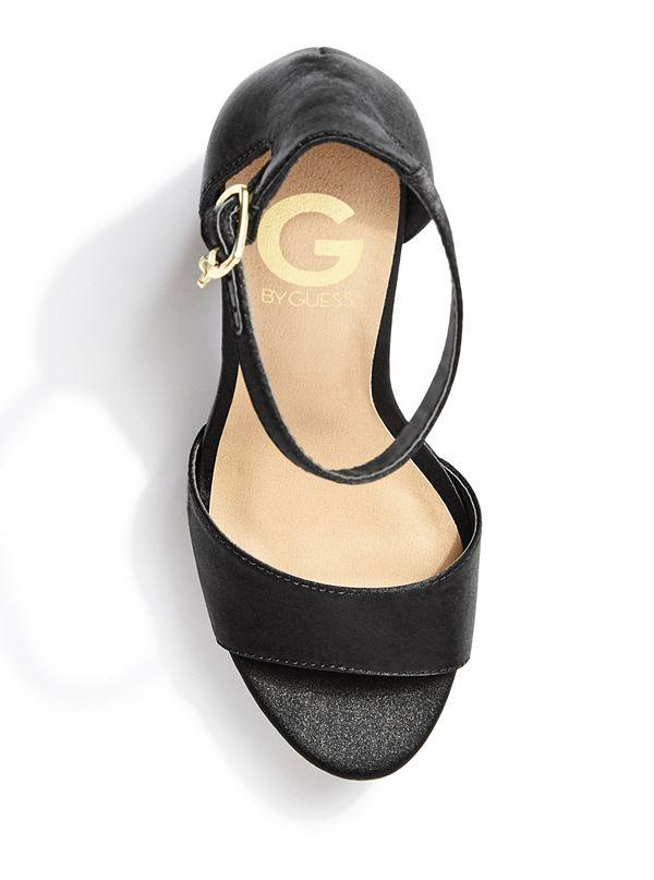 GGSOPHIA-BLACK-ALT3
