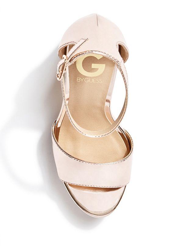 GGSOPHIA-RSGLD-ALT3