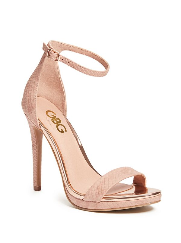 f0d5dc4df3e All Women's Shoes | G by GUESS