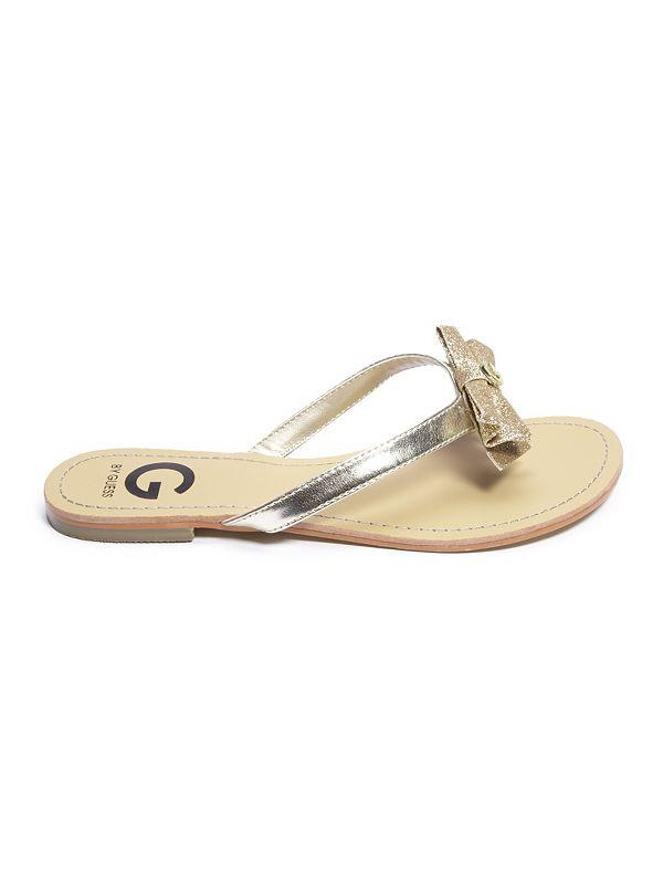 GGTAYLOR-GOLD-ALT1