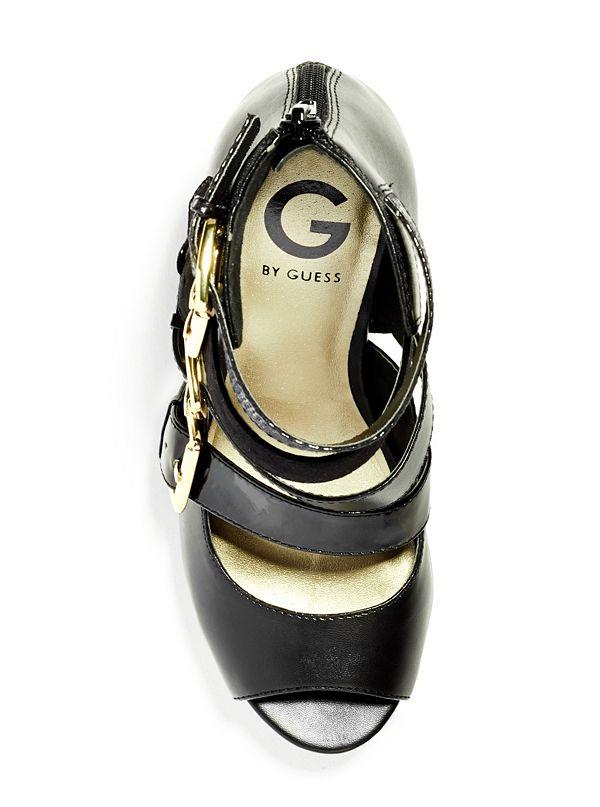 GGTORTA-BLKLL-ALT3