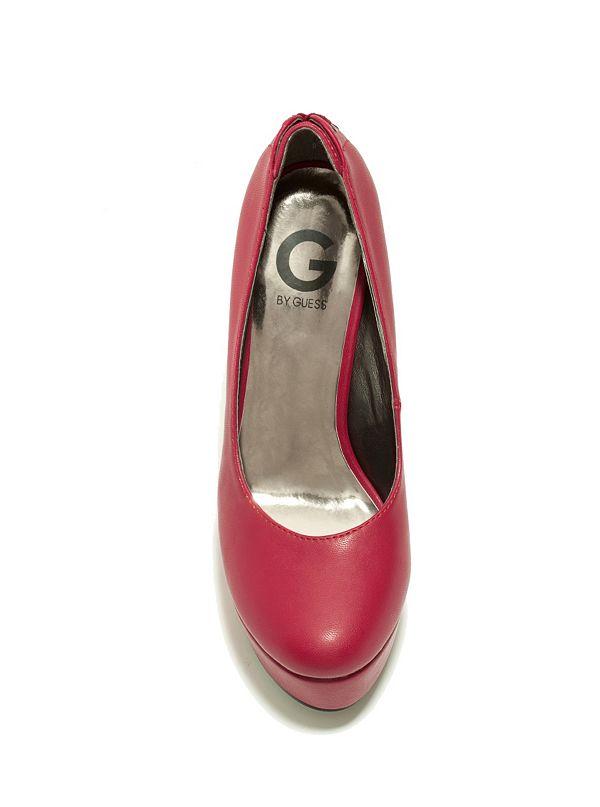 GGVALERIE2-RED-ALT3