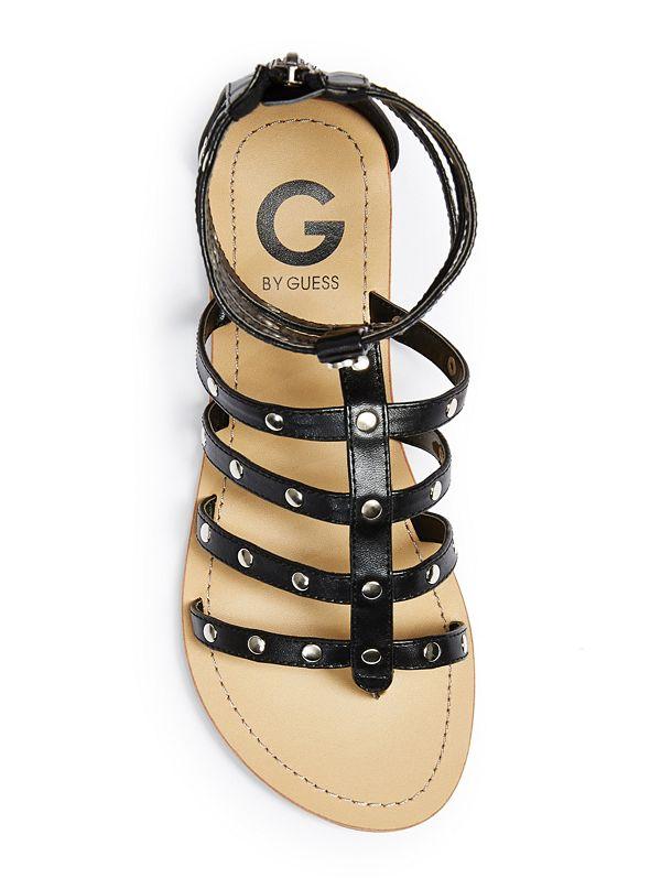 GGVICKI-BLK-ALT3