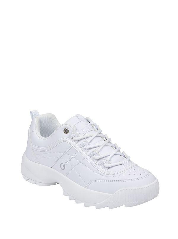 ff6db6333f15 online exclusive · Wyatt Platform Sneakers