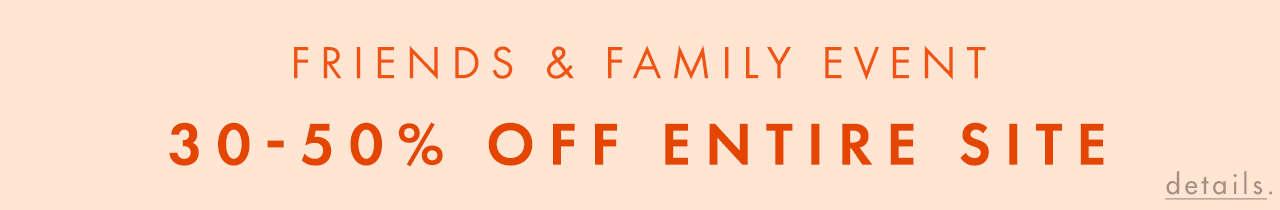 MOE Event