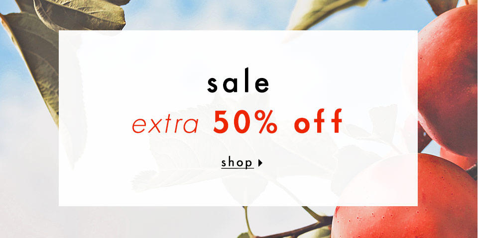 60% Off Original Price