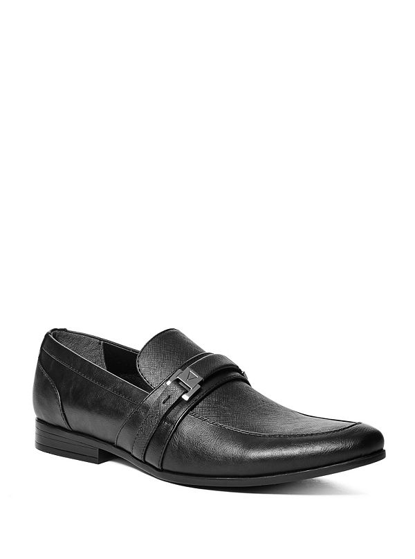 Move Loafers by Guess