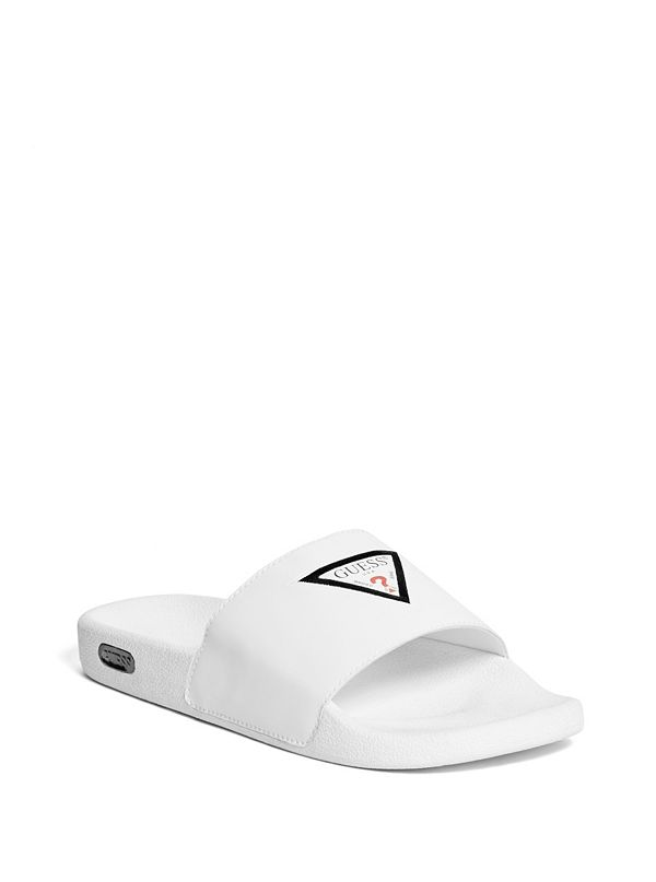 05b3e65d4b9 Isaac Slide Sandals