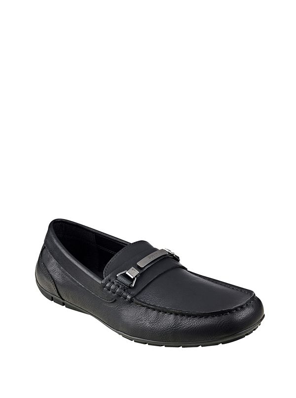 FOOTWEAR - Loafers Guess MVsQ9U