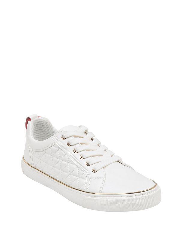 0ab3ac165efbc Men's Shoes, Boots, Sneakers & Dress Shoes   GUESS