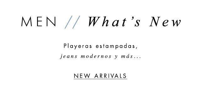 Nueva Colección Vday '18