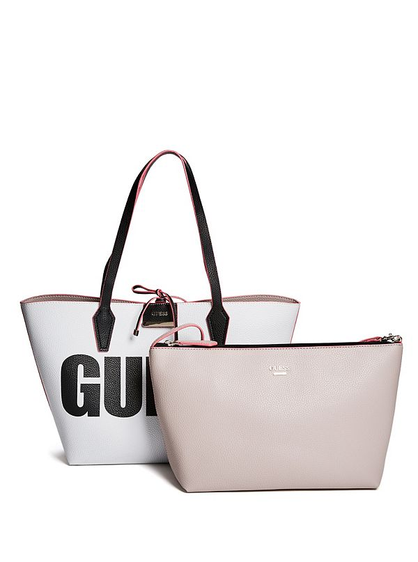 GS642236-GUG