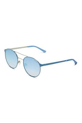 2bca7df4eb4c Eye Candy Round Sunglasses