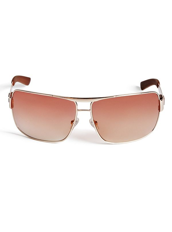 6f551495418fe Drew Aviator Sunglasses