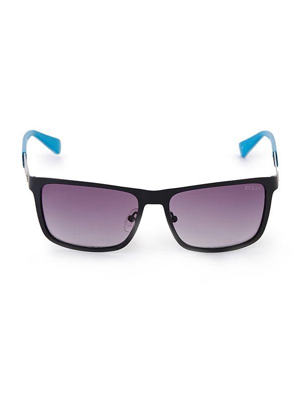 3a330d0afcef3 Men s Sunglasses