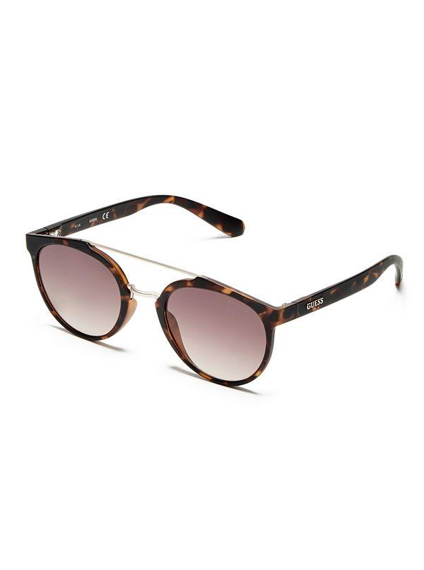 top bar sunglasses guess ca
