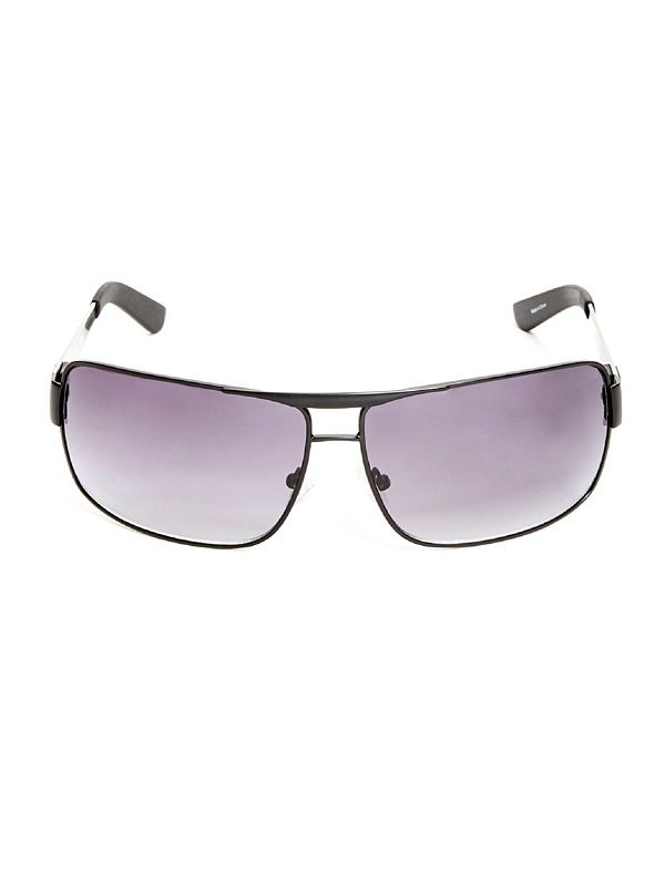 8b35ab8d3daec Men s Sunglasses