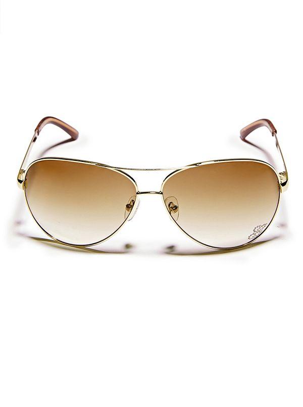 Kylie Aviator Sunglasses  bf7d089a5a